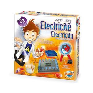 Atelierul de electricitate - 22 circuite [0]
