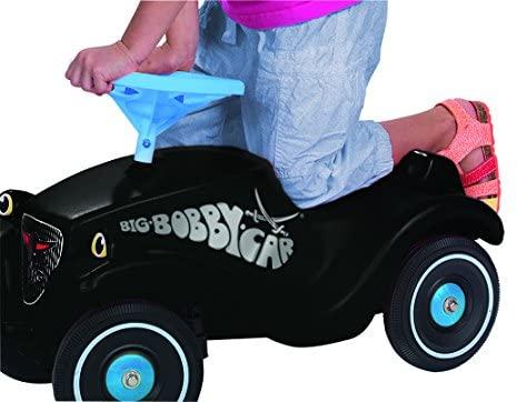 Big Bobbycar masinuta premergator Sansibar [3]