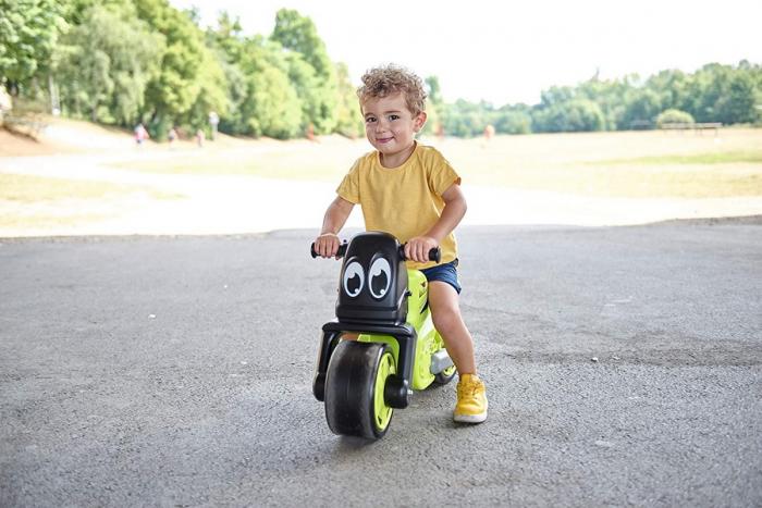 Big premergator motocicleta racing [2]