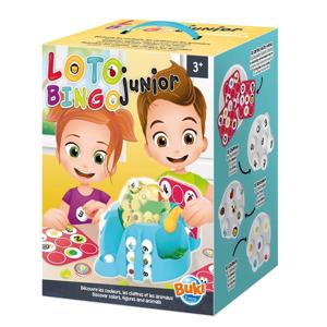 Bingo Junior [0]