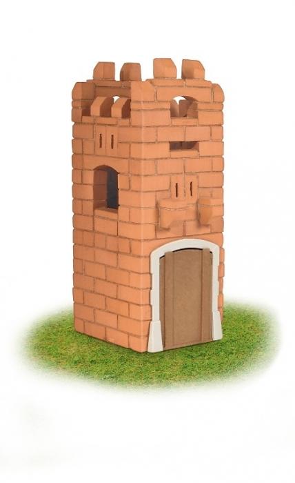 Castel [2]