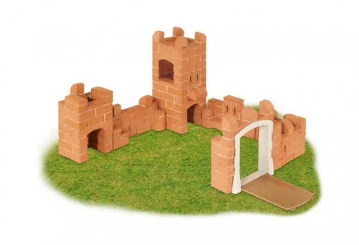 Castel [1]