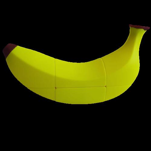 Cub Rubik Banana [2]