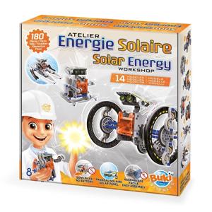 Energie Solara 14 in 1 [0]
