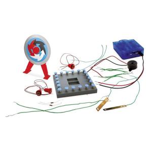 Atelierul de electricitate - 22 circuite [2]