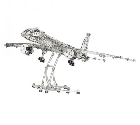 Avion de pasageri [2]