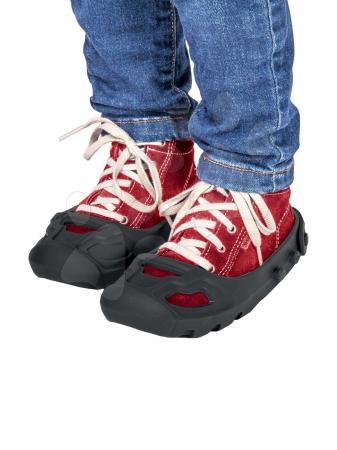Big Baby Baxi cu protectie pentru pantofi [5]