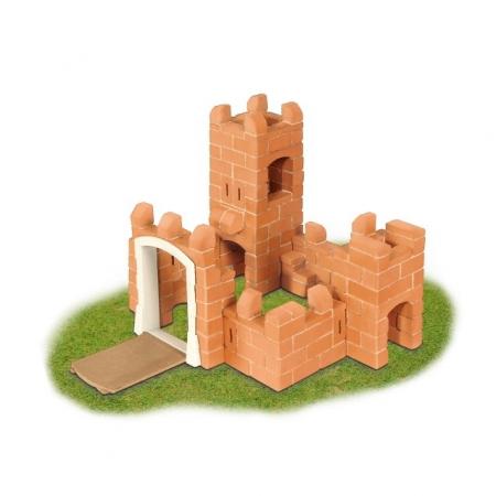 Castel [4]