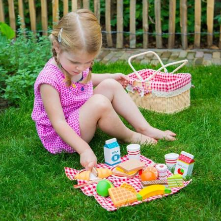 Cos picnic [3]