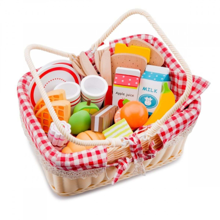 Cos picnic [0]