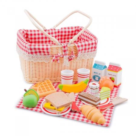 Cos picnic [1]