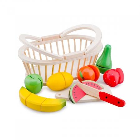 Cosulet cu fructe [1]