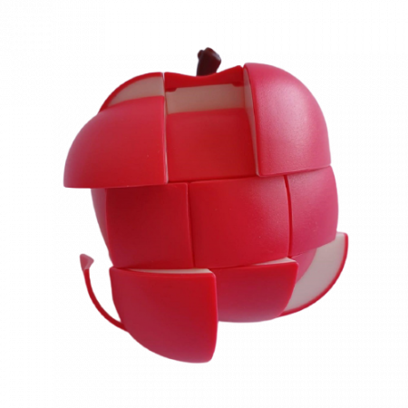 Cub Rubik Mar [4]