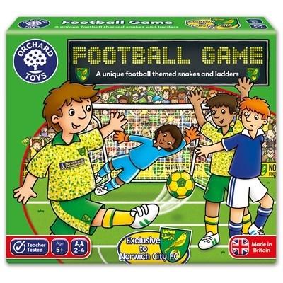 Joc de societate Meciul de fotbal FOOTBALL GAME [0]