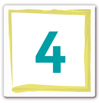 Joc educativ Primele notiuni de matematica / First Maths - Fiesta Crafts [7]