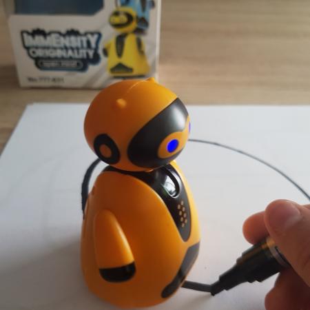 Robotel SMART inductiv [3]