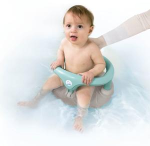 Scaun de baie pentru bebelusi [3]