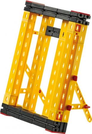 Set constructie ADVANCED Universal 3 - 40 modele [8]