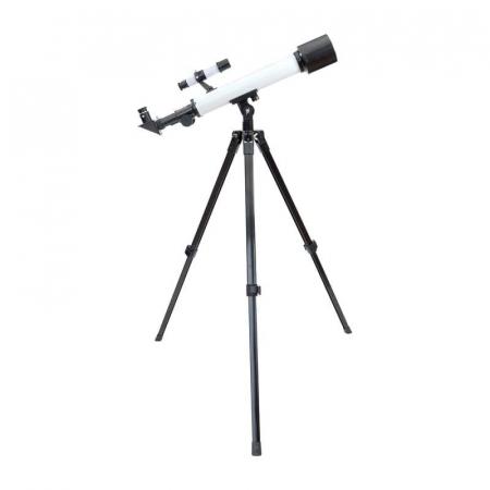 Telescop - 30 activitati [2]