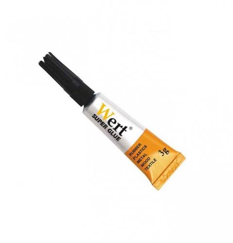 Adeziv Instant & Super Glue