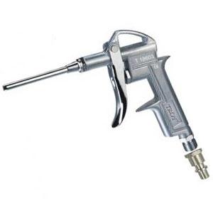 Pistol de Suflat Pneumatic