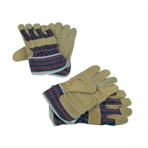 Mănuși de Lucru