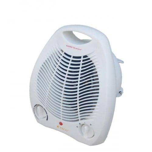 Aeroterme si Ventilatoare