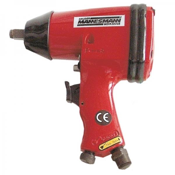 Pistol pneumatic impact Mannesmann M1501, 1 2 , 6-8 bari, 320 Nm casaidea.ro