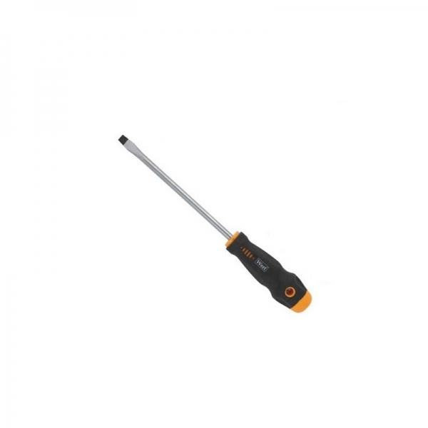 Surubelnita dreapta Wert W2215, 8x150 mm 0