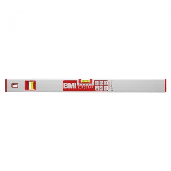 Nivela Eurostar 690 BMI BMI690150E, 150 cm casaidea.ro
