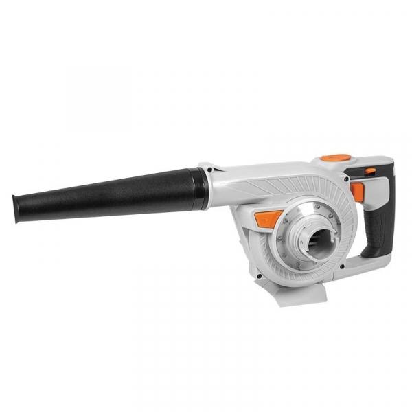 Suflanta frunze electrica multifunctionala fara acumulator MaxxPack Batavia BTV7063096, 18 V, 18000 rpm( 510818)