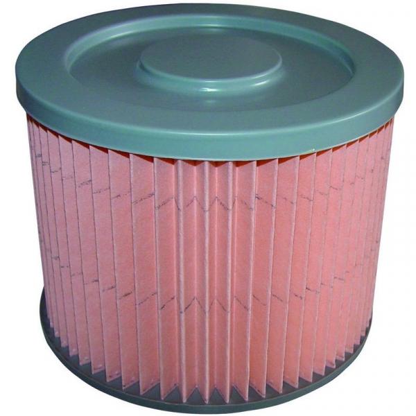 Filtru pentru aspirator portabil GAA 50 100T Guede GUDE55151, O200x190 mm( 510978)