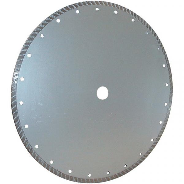 Disc diamantat pentru fierastrau circular Guede GUDE55476, O300 mm GÜDE
