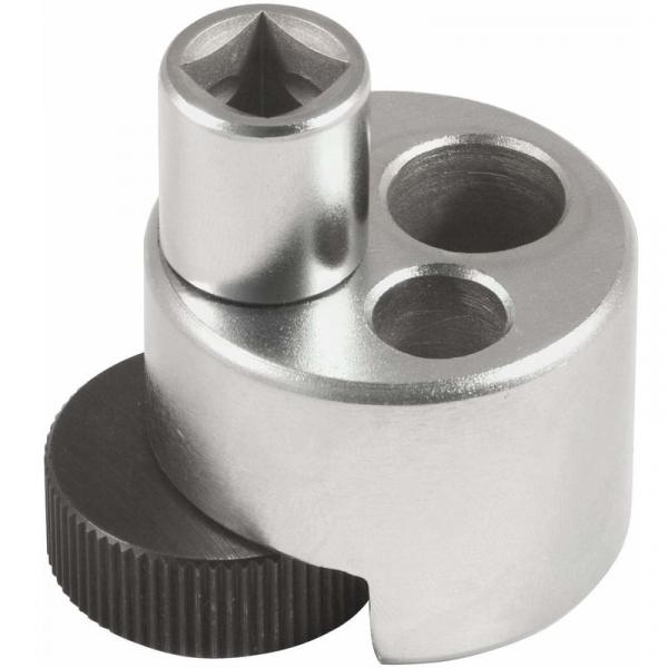 Cheie extractoare bolturi Troy T26156, O6-19 mm TROY