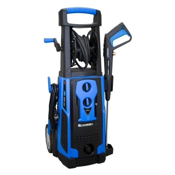 Aparat de spalat cu presiune GHD 225 Guede GUDE85903, 3200 W, 225 bari casaidea.ro
