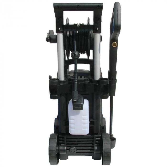 Aparat de spalat cu presiune GHD 165 Guede GUDE85902, 2100 W, 165 bari [2]