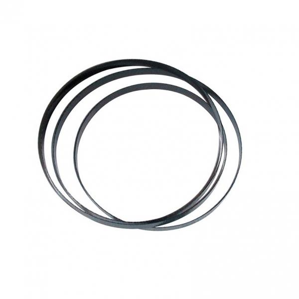 Panza pentru fierastrau cu banda MBS115 Guede GUDE55141, 1640x13x0.65 mm, 14 DPI poza casaidea 2021