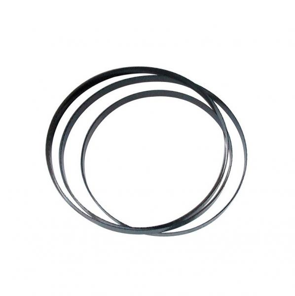 Panza pentru fierastrau cu banda MBS115 Guede GUDE55145, 1640 x 13 x 0.65 mm, 6 DPI poza casaidea 2021