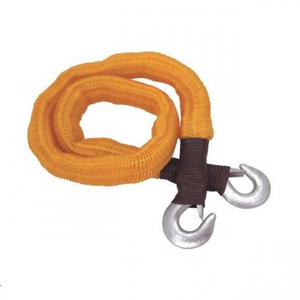 Cablu de tractare(sufa) Wert W2636, 2800 Kg, 125 cm WERT