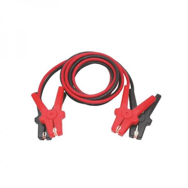 Cabluri pornire auto Wert W2604 3m 16 mm