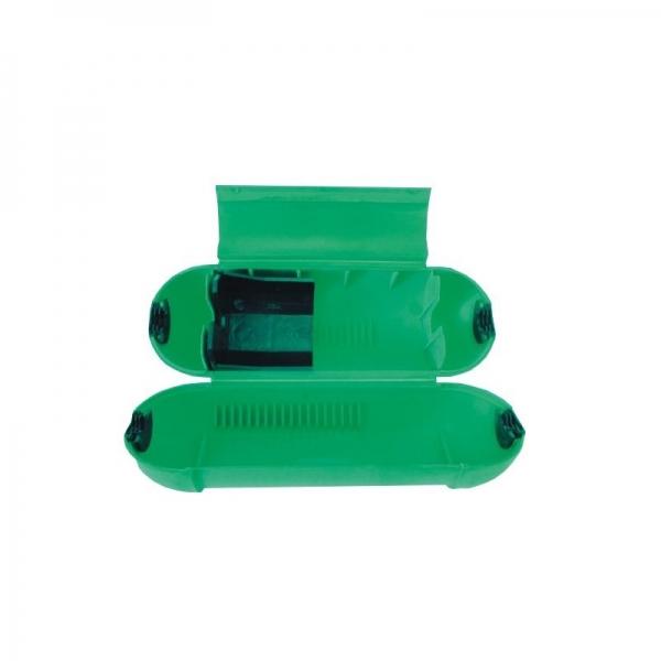 Carcasa de protec ie cabluri exterior Filmer FLMR20230( 469845)