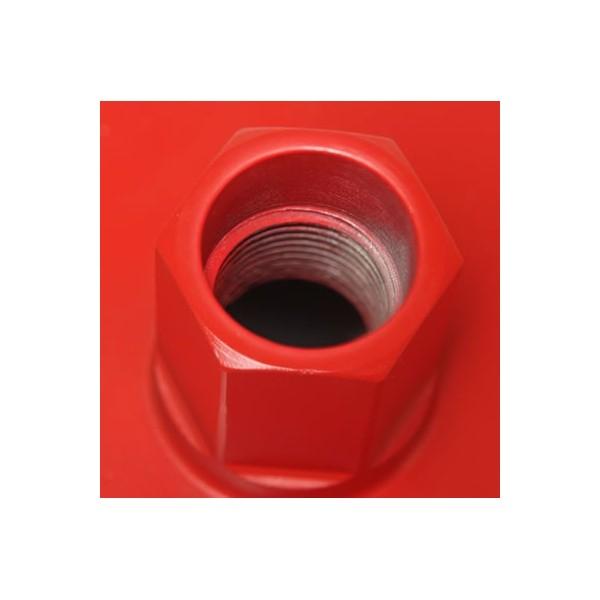 Carota diamantata pentru beton Dema DEMA20290, Ø71x400 mm [1]