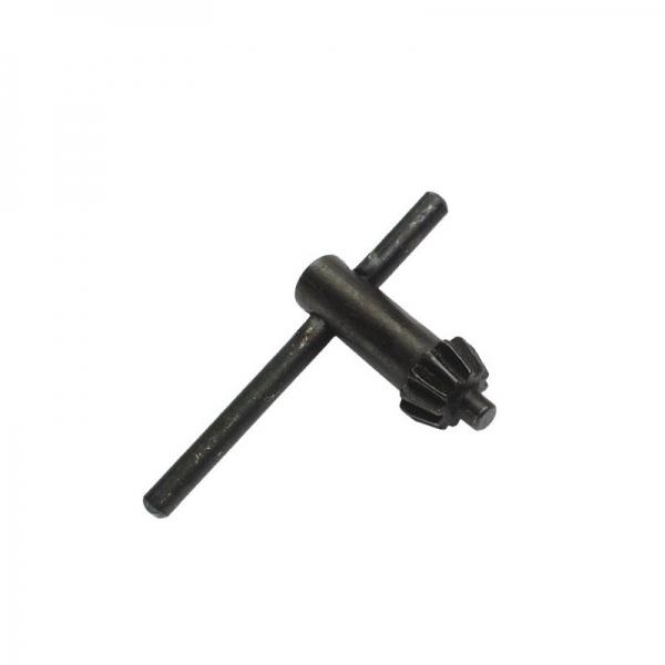 Cheie pentru mandrina Mannesmann M1251 K 13 O13 mm( 468331)