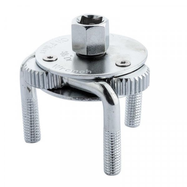 Cheie pentru filtru Mannesmann M00237, O 75-130 mm imagine 2021 casaidea.ro