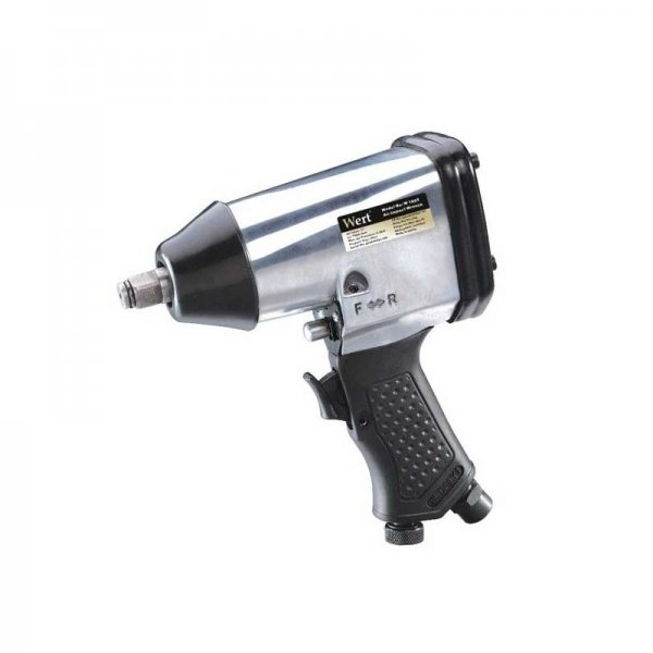 Cheie pneumatica cu percutie Wert W1850 1 2 6 8 bari 7000 rpm( 467083)