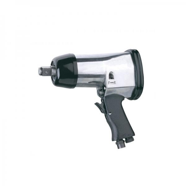 Cheie pneumatica cu percutie Wert W1851 3 4 6 8 bari 4500 rpm( 467084)
