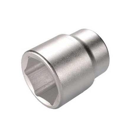 Cheie tubulara Mannesmann M19424, 3 4 , 24 mm casaidea.ro