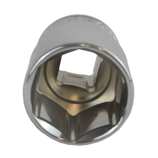 Cheie tubulara Mannesmann M19427, 3 4 , 27 mm casaidea.ro