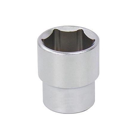 Cheie tubulara Mannesmann M19215, 3 8 , 15 mm casaidea.ro