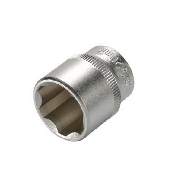 Cheie tubulara Mannesmann M19220, 3 8 , 20 mm casaidea.ro